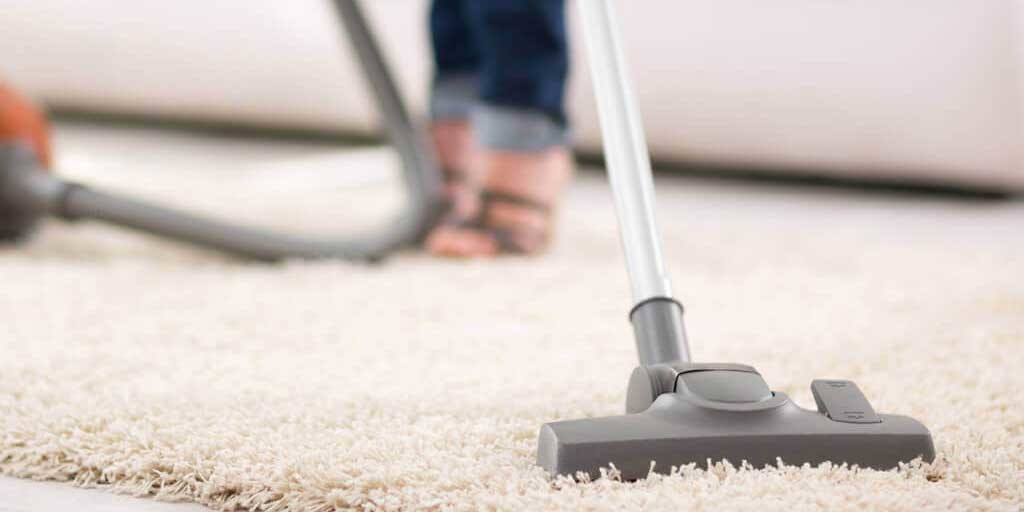 Vacuum Cleaners For Carpets UK