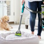 Best Vacuum Cleaners For Pet Reviews UK